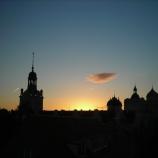 Szczecin / Stettin, Zamek Książąt Pomorskich / Das Schloss der Pommerschen Herzöge